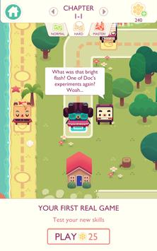 Alphabear 2 screenshot 13