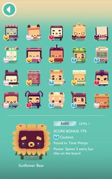 Alphabear 2 screenshot 14