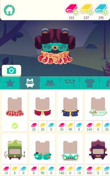 Alphabear 2 captura de pantalla 15
