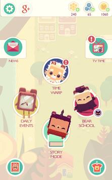 Alphabear 2 captura de pantalla 17