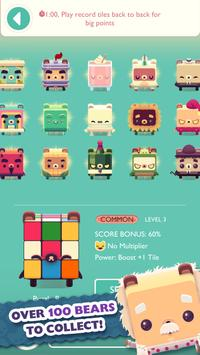 Alphabear 2 captura de pantalla 2