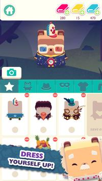 Alphabear 2 screenshot 4