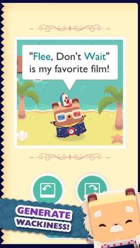Alphabear 2 captura de pantalla 5