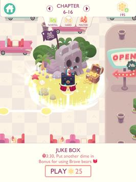 Alphabear 2 captura de pantalla 6