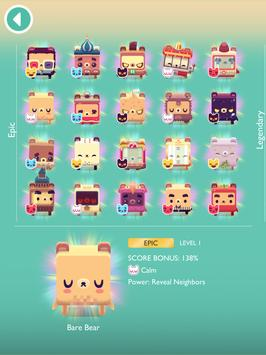 Alphabear 2 screenshot 8