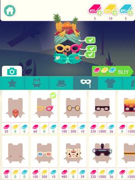 Alphabear 2 captura de pantalla 9