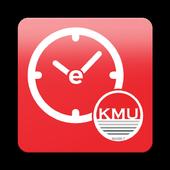 e-TimeSystem icon