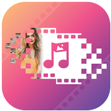 Video Maker with Photo and Music