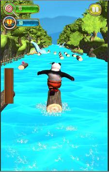 Go Panda Flip apk screenshot