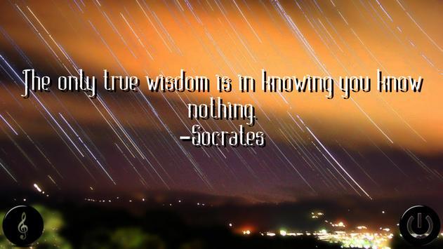 Words of Wisdom apk screenshot