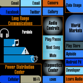 Lcars Control Panel Free for Android - APK Download