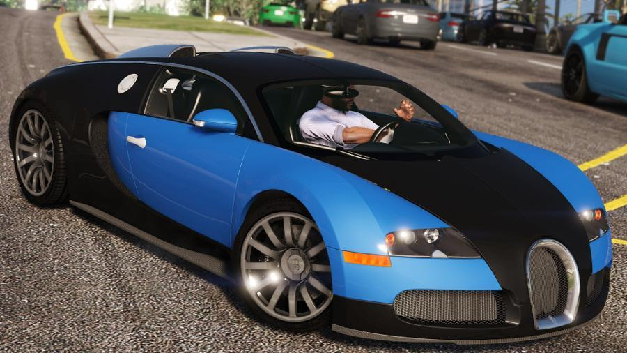 Cars of GTA 5 - Vehicle List GTA Five for Android - APK Download