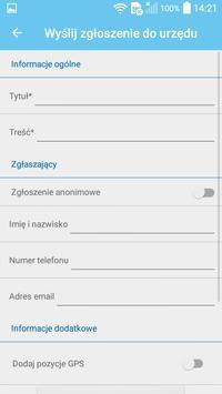 eBobrowniki screenshot 2