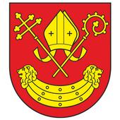 Powiat Łaski icon