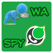 App android Spy Whatsapp pro APK new 2018