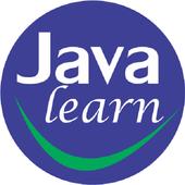 Javaforlearn icon