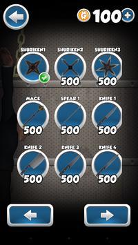 Smash Agent James apk screenshot