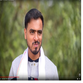 Amit Bhadana Official-Videos icon