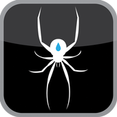 Spyder Crack Provider icon