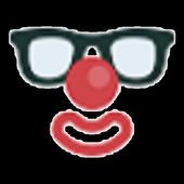 SpyFaces icon
