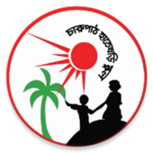 Charupath School icon