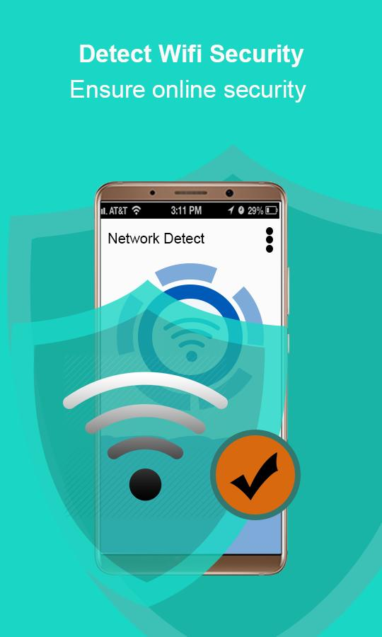 Super WiFi Key Viewer & Wifi Analyzer for Android - APK Download