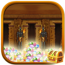 Egypt Jewels Deluxe APK