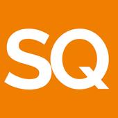 SQAdmin icon