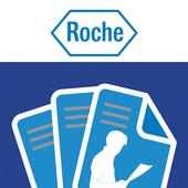 Fiches Info Patients Roche icon