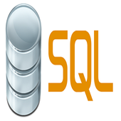 Sql Tutorials Point icon