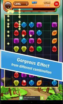 Jewels Lord apk screenshot