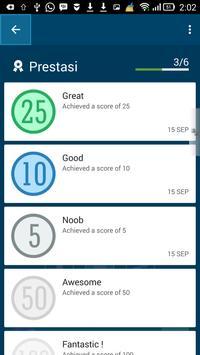 Two Squares apk screenshot