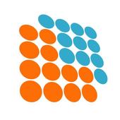 Autumn Alert: Group Messaging icon