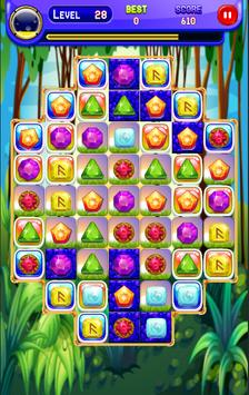 New Jewel Blast Mania apk screenshot