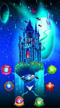 New Jewel Sparkling 2018 poster