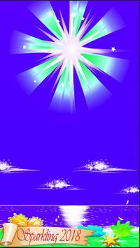 New Jewel Sparkling 2018 screenshot 1