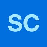 Squadcast - Incident Management Software