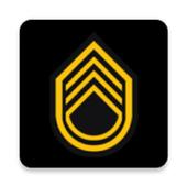 Squad Mortar Calculator icon