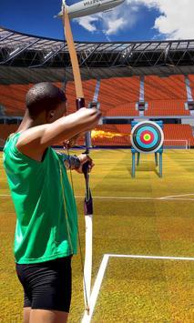 Archery Bow Shooter screenshot 1