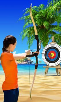 Archery Bow Shooter screenshot 6