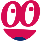 Kabaaloo - Estabelecimento icon
