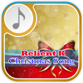 Relient K Christmas Song icon