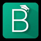 Dz Bac icon