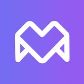 MyMingalarbar icon