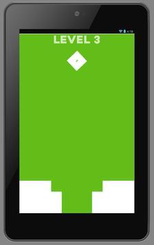 Square apk screenshot