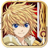 Million Arthur icon