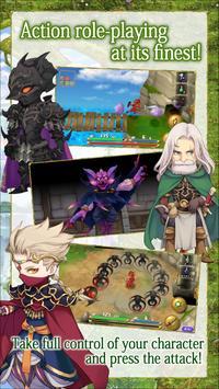 Adventures of Mana screenshot 12