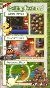 Adventures of Mana screenshot 14
