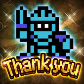 KING'S KNIGHT icon