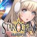 STAR OCEAN: ANAMNESIS aplikacja
